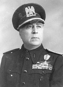 Roberto Farinacci (Isernia, 16 ottobre 1892 – Vimercate, 28 aprile 1945)