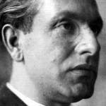Julius Evola