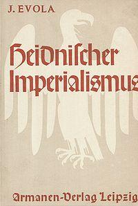 200px-Julius-Evola_Heidnischer-Imperialismus