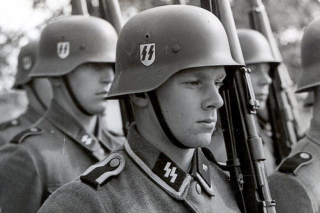 soldati-ss-nazionalsocialismo