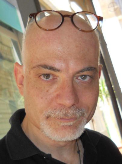 Sandro Consolato