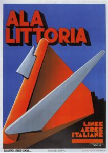 sironi-ventennale-dellala-ditalia-1939 - Copia