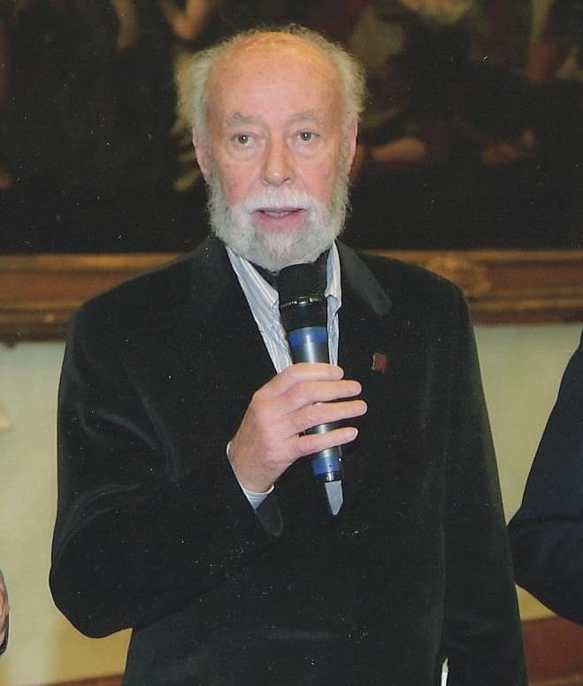 giuseppe a. spadaro