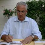 Nicola Cospito