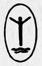 Gruppo di Ur-Krur
