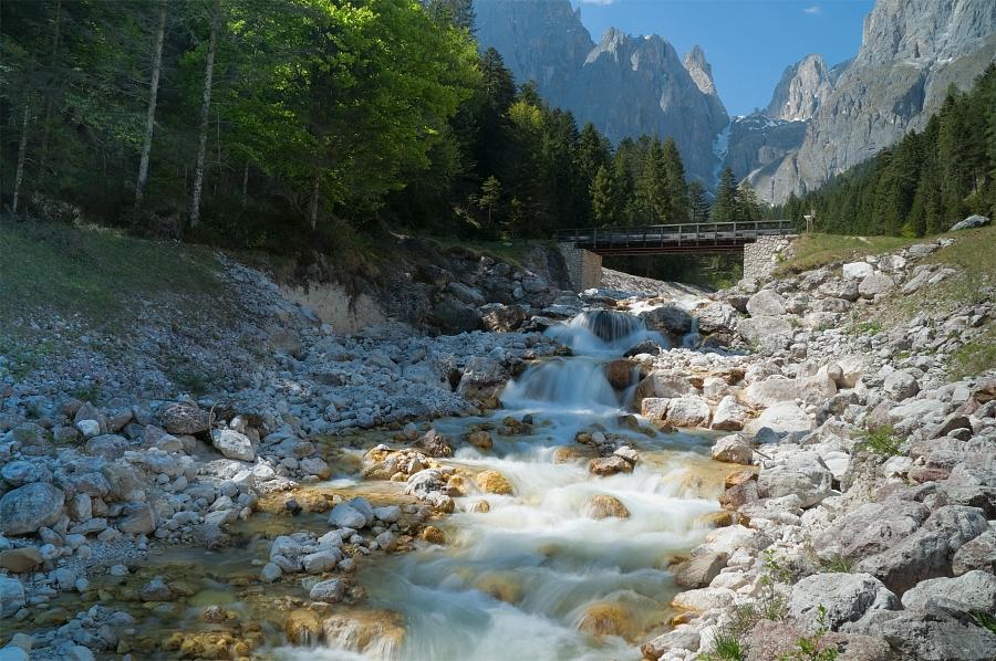 acqua-torrente-fiume