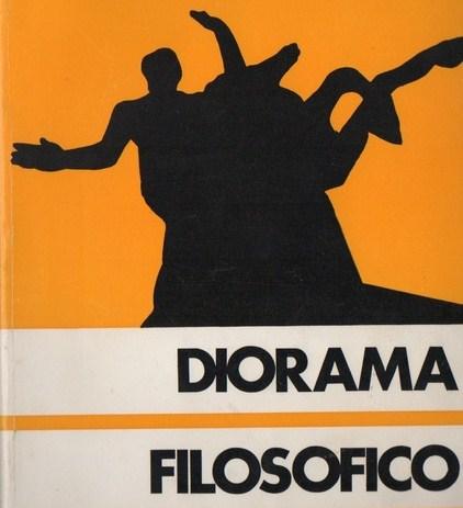 diorama-filosofico