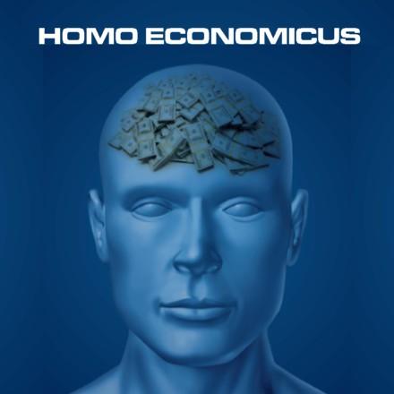 homo_economicus_uomo_moderno