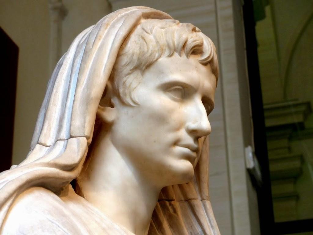 ottaviano-augusto-ario-romano-imperium