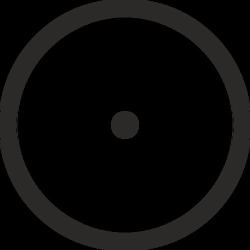 cerchio-punto-al-centro-simbolo-alchemico-principio-sole