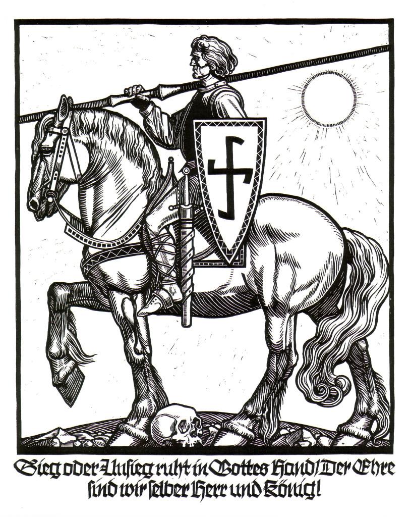 georg-sluyterman-von-langeweyde-dottrina-cavaliere-guerriero