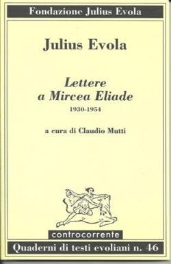 lettere-evola-eliade
