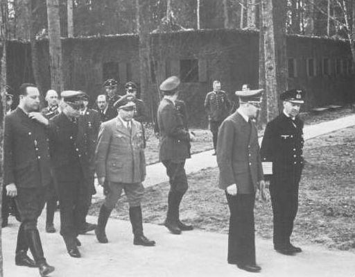 tana-del-lupo-wolfschanze-rastenburg-nazionalsocialismo