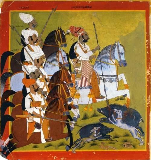 crociate-guerriero-islam-guerra-santa-jihad