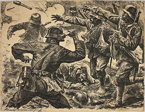 elk-emil-eber-handgranatenangriff-guerra-esercito-soldati