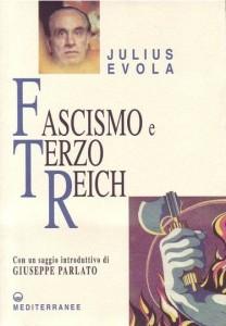 fascismo-e-terzo-reich