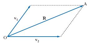 parallelogrammo_03