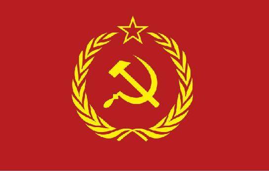comunismo-soviet-bandiera