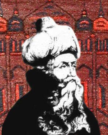 ibn-arabi-islam