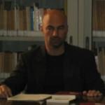 Rodolfo Sideri