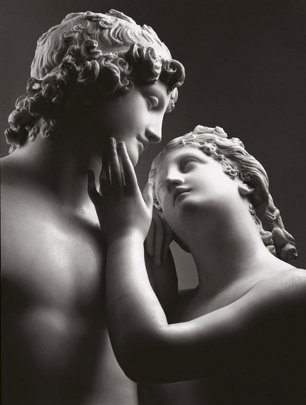 venere-adone-canova-amore-uomo-donna