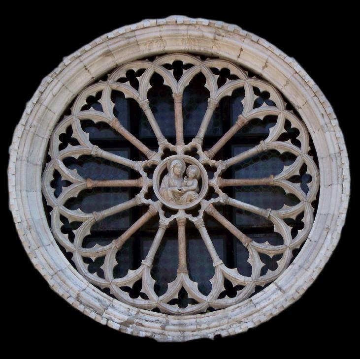 rosone-chiesa-cattolicesimo-mandala-cerchio-simbolo-cosmo
