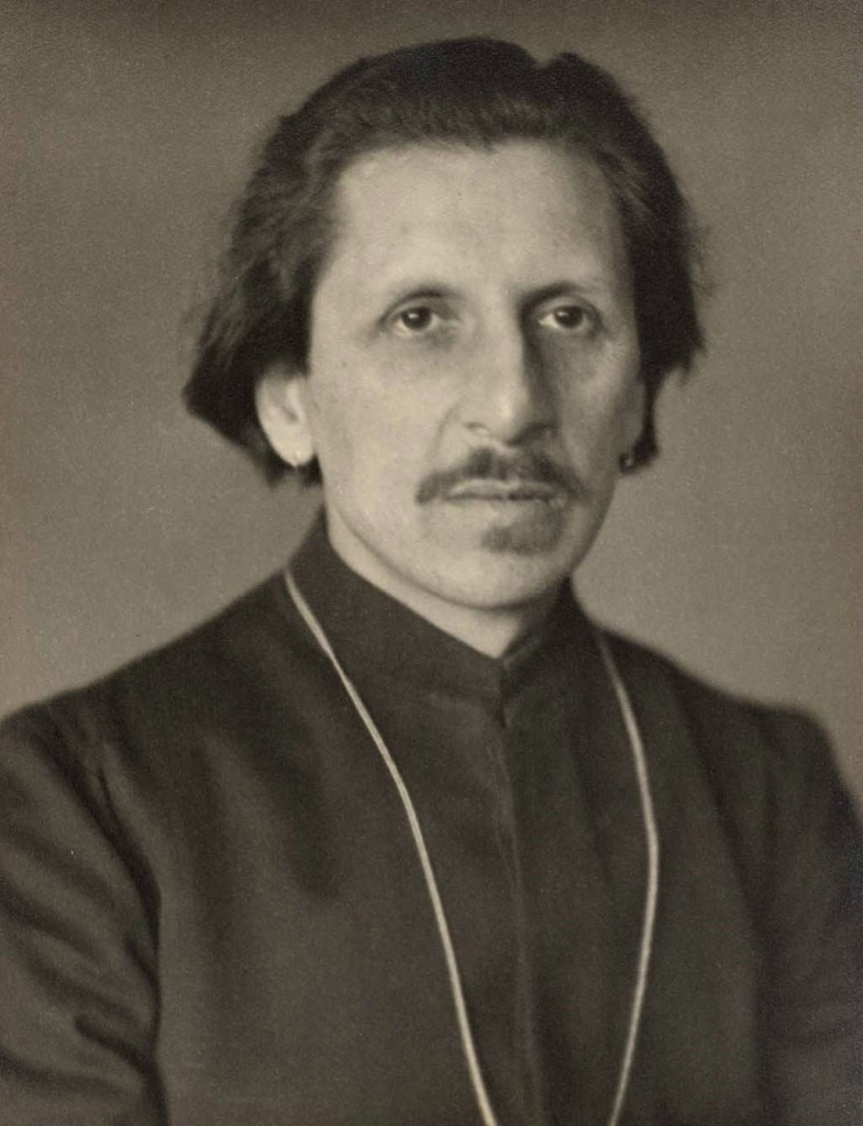 Ananda-Kentish-Coomaraswamy