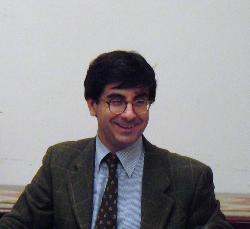 Giovanni Franchi
