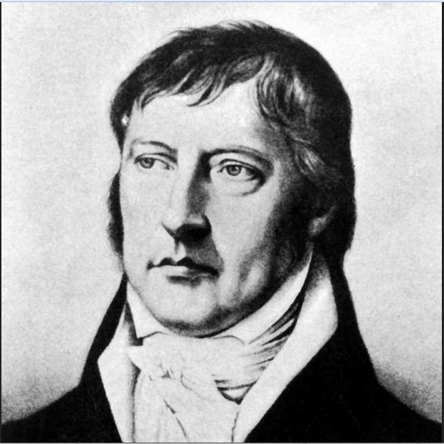 hegel-idealismo