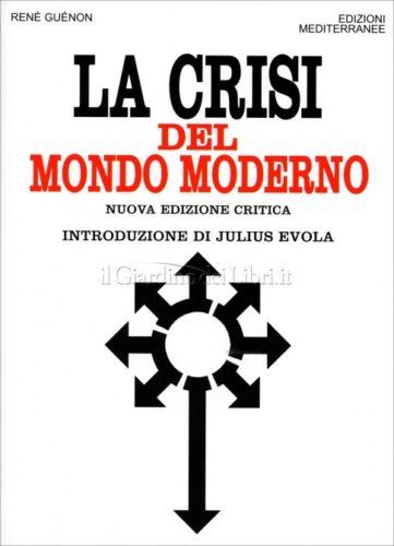 crisi-2