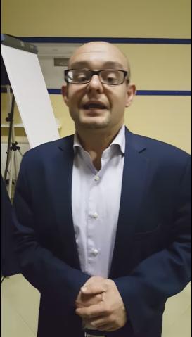 Paolo Rada