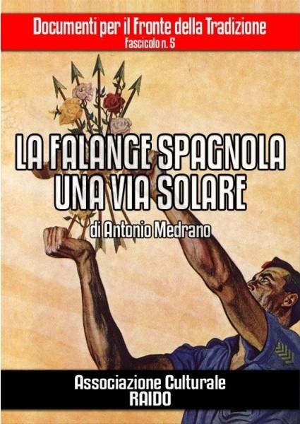 la-falange-spagnola-una-via-solare