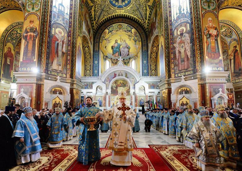 mosca-terza-roma-russia-chiesa-ortodossa-patriarca