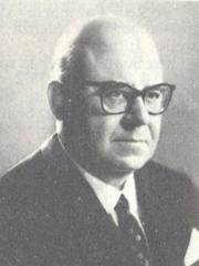 Guido Gonella