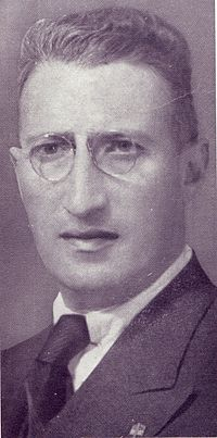 Gaetano Polverelli