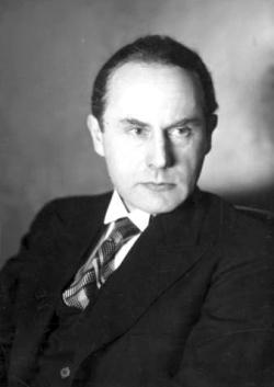 Ludwig-Ferdinand-Clauss-1936