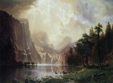 montagna-sacra