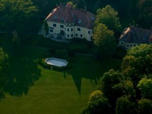 Castello Zichy