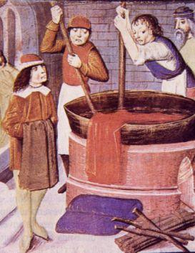 Corporazione artigiana