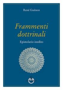 Frammenti Dottrinali Guenon