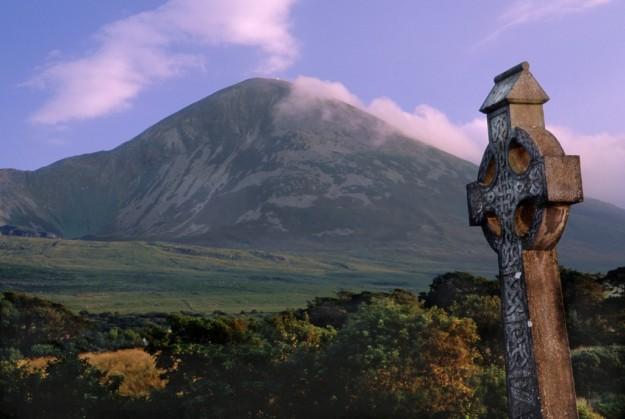 croagh-patrick-la-montagna-sacra