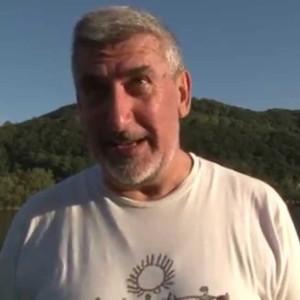 Renato Del Ponte