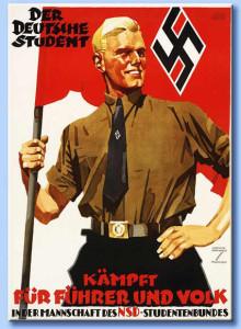 deutsche_student