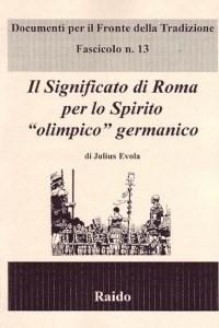 il-significato-di-roma-per-lo-spirito-olimpico-germanico