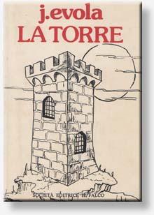 la-torre-rivista
