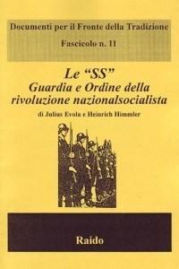 le-ss-guardia-ed-ordine-della-rivoluzione-nazionalsocialista