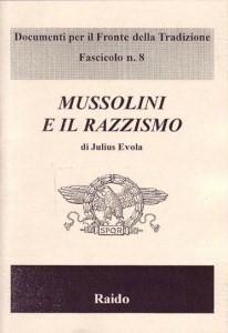 mussolini-e-il-razzismo