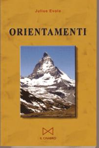 orientamenti_it