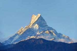 meditazioni delle vette evola montagna spiritualità