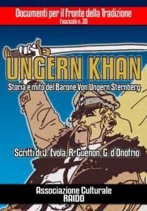 ungern-khan